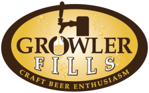 Growler Fills