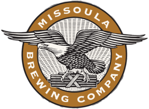 Missoula Brewing Co. Logo
