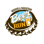 Beer Run Logo FINAL