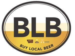 BLB-oval-car-sticker-2